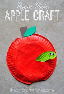 paper plate arts and crafts for arts and crafts paper plates find craft ideas