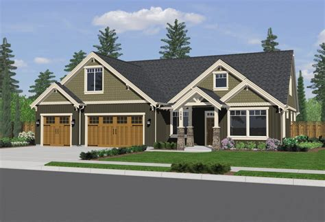 exterior design of car awesome house exterior design for two bedroom house plans