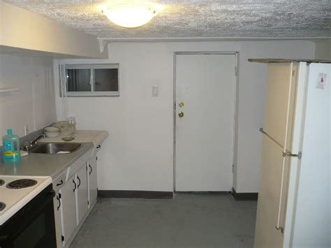 basement apartments for rent in nj