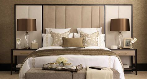 boutique bedroom furniture designer bedroom furniture home design