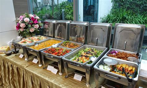 catering for get catering quotations best price and free concierge