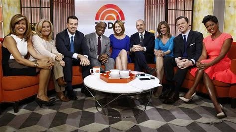 today show today show is now available on demand today