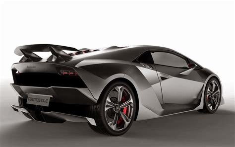 Sports Car Wallpapers For Laptop by Hd Wallpapers Gallery