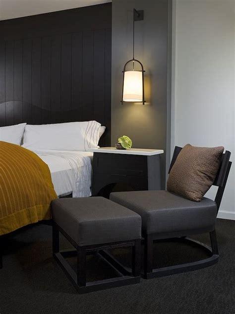 gray interior design 1st place grey bedroom interior design