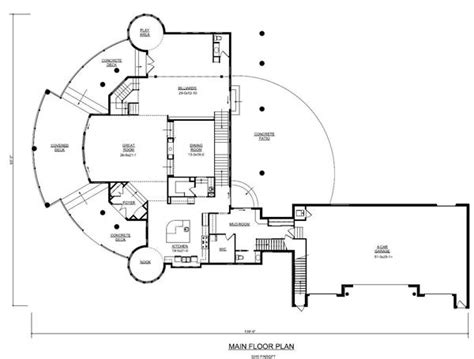 mountain home designs floor plans mountain house designs and floor plans