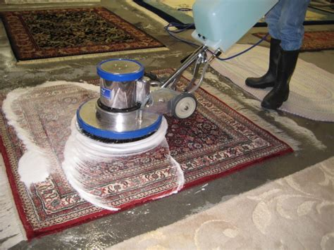 how to clean rug in home carpet cleaning tips gonsenhauser s rug