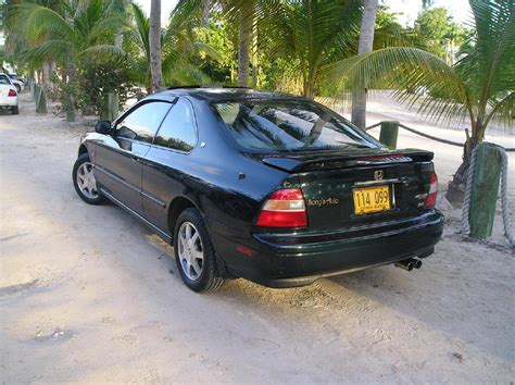 94 Honda Accord Parts by 94 Honda Accord For Sale St Matthews School
