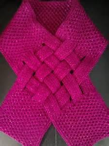 loom knit scarf pattern scarf to loom knit crafts