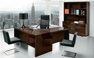 home office furniture toronto 301 moved permanently