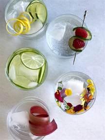 cocktail garnishes easy cocktail garnishes williams sonoma taste