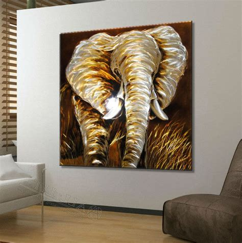 home decor elephants wall designs elephant wall metal elephant wall