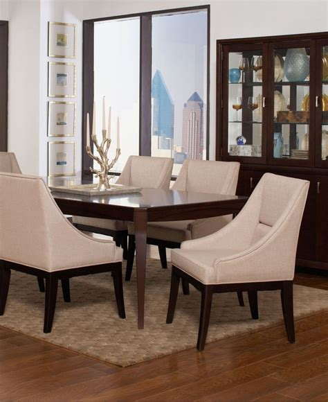 macys dining room furniture dining room furniture macy s image mag