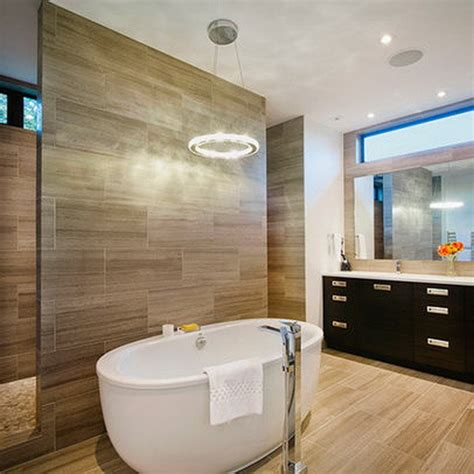 luxury bathroom designs how to make your own luxury bathrooms bath decors