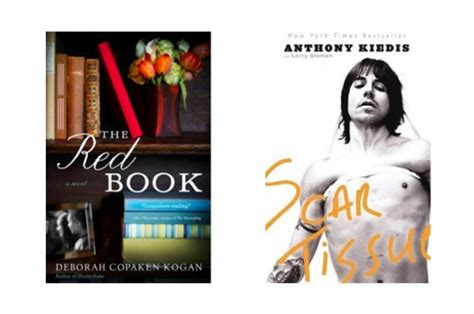 scar tissue book pictures friday reads the book and scar tissue cityline