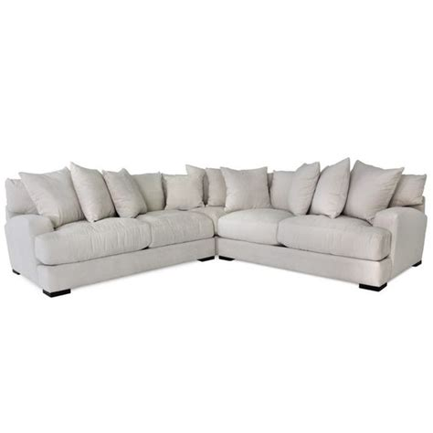 jonathan louis sectional sofa jonathan louis sectional sofa living room