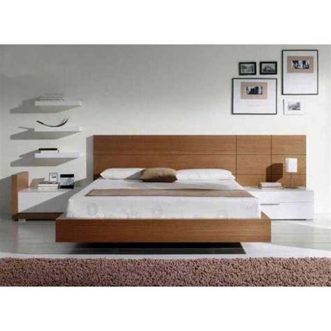 compra sofa online compra sofa online affordable sofas baratos online sofcas