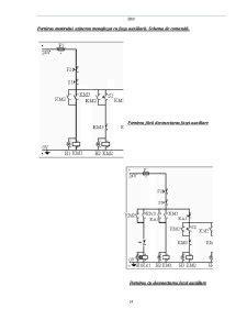 Motoare Electrice Asincrone Monofazate by Referat Pornirea Motoarelor Asincrone Monofazate