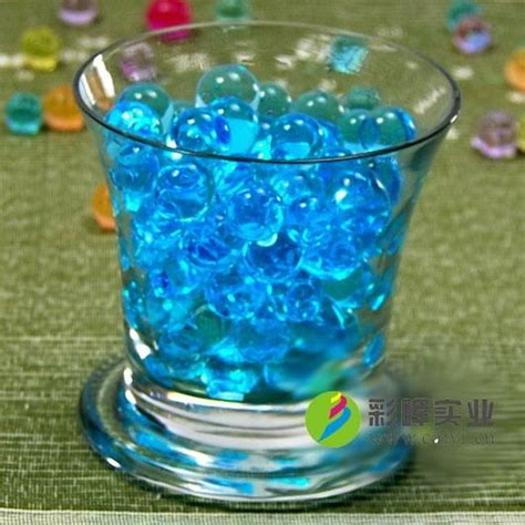 Decoration Water Pearls With High Quality Caivi China