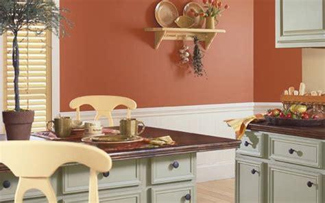 kitchen paint colour ideas kitchen color ideas pthyd