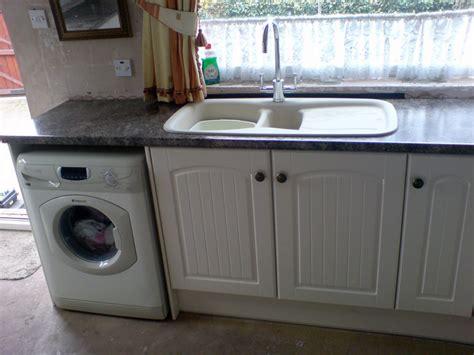 fitting kitchen sink fitting a kitchen sink fitting a kitchen sink and taps