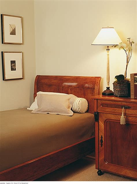 bedroom furniture san francisco mapo house and cafeteria