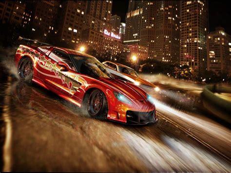 Car Wallpaper Racing by Racing Cars Wallpapers Wallpaper Cave