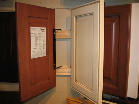 cabinet door display rack door display d022 customized cabinet door display