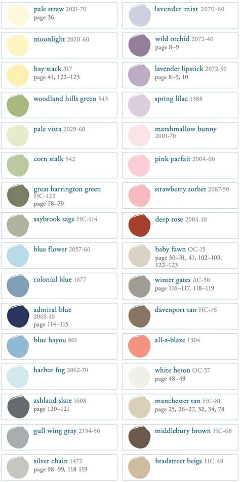 paint colors pottery barn pottery barn paint 20014 ask home design