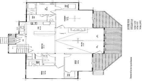 log homes floor plans and prices ranch floor plans log homes log home floor plans log home