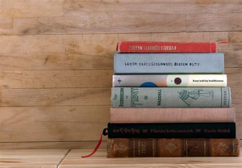 picture books free stack of books free stock photos libreshot