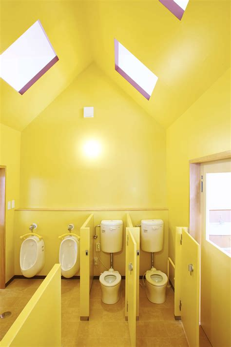 nursery interior designer interior design for nursery schools bedroom and bed reviews