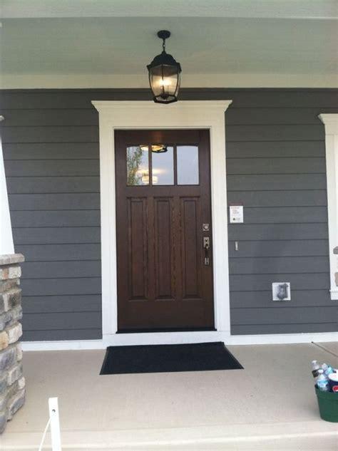 front door exterior trim best 25 front door trims ideas on exterior