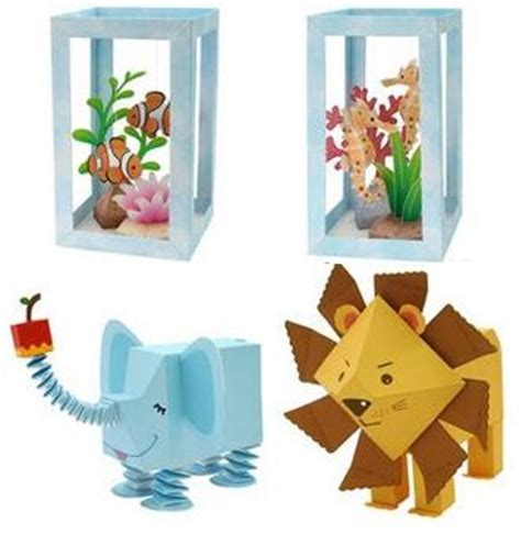 canon paper crafts canon update animal papercrafts papercraft paradise