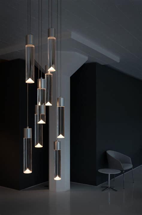 led chandelier lighting archilume chandelier lighting