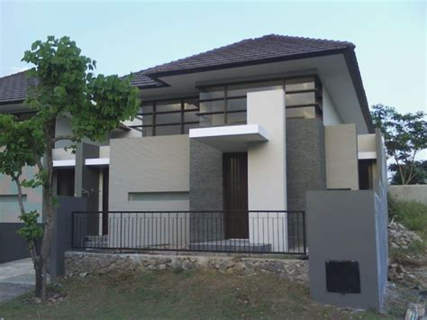 exterior house paint colors south africa modern exterior house paint colors in south africa decor