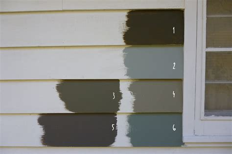 behr paint colors gray green options paint the house rice behr