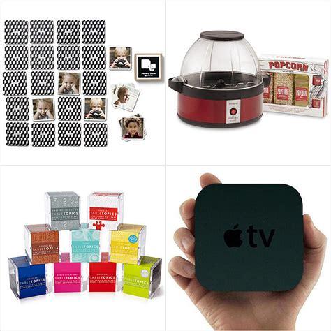 gift family gift guide for family gifts popsugar