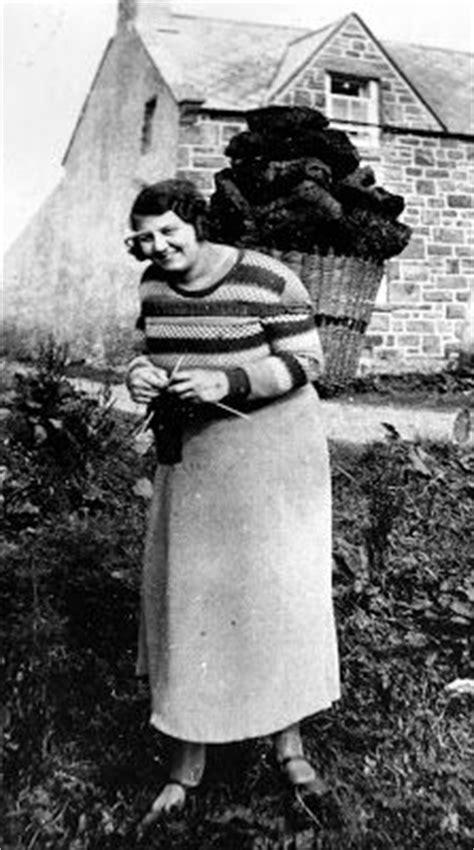 knitting tours scotland the world s catalog of ideas