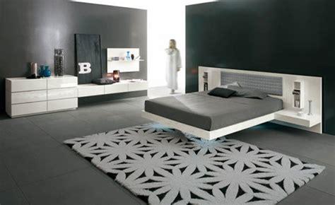 modern interior design ideas bedroom ultra modern bedroom ideas interior design ideas