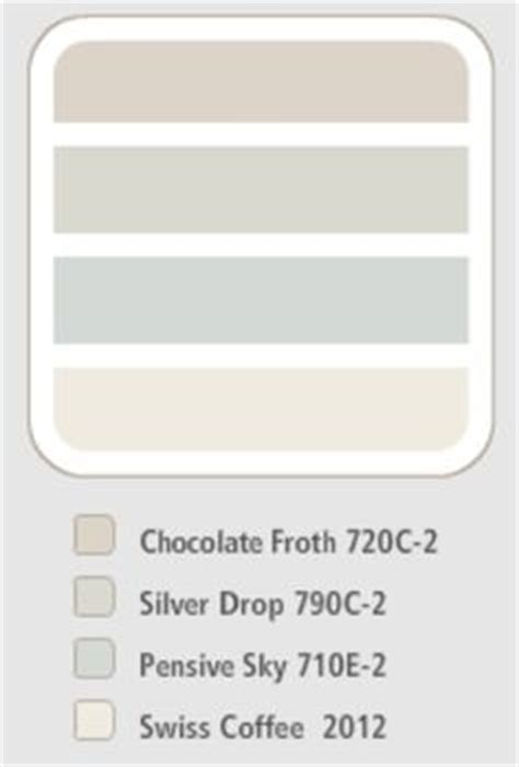 behr paint colors swiss coffee 1000 images about behr swiss coffee on behr