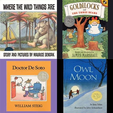 where the things are picture book pdf ebook where the things are free pdf