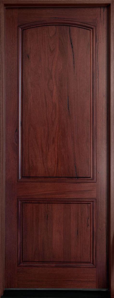 wood door 25 best ideas about solid wood front doors on