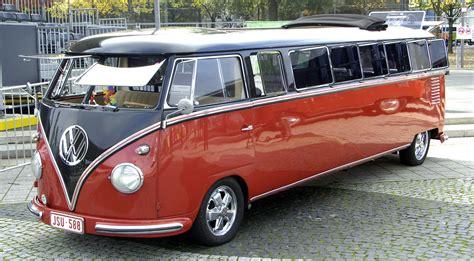 Wallpaper Car Volkswagen by Volkswagen Mini 30 Widescreen Car Wallpaper