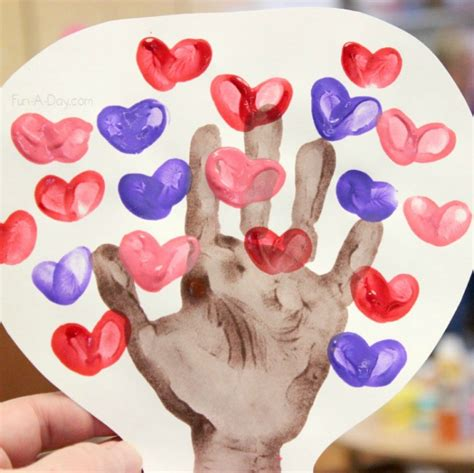 crafts for for valentines beautiful and playful s day crafts for