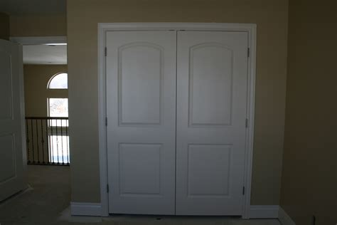 closet doors ideas for bedrooms springville page 3
