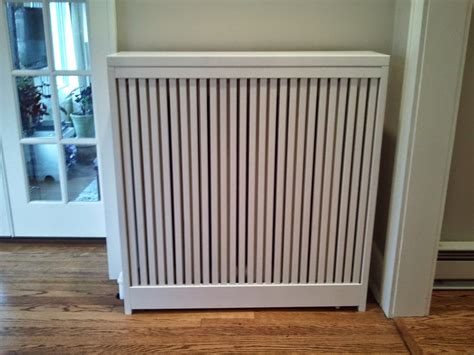 decorative radiator covers home depot 28 images
