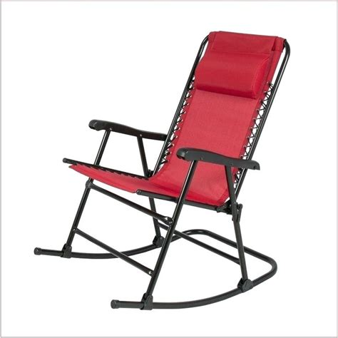 Buy Chair by Folding Chairs Purchase Rocking Chair Buy