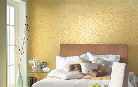 wall texture designs for bedroom bedroom wall texture paint designs in asian paints for