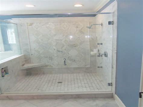 marble bathroom ideas marble bathroom carrara marble tile bathroom