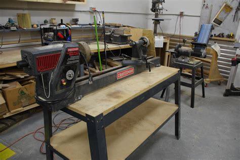 milwaukee woodworking 23 lastest woodworking shop milwaukee egorlin